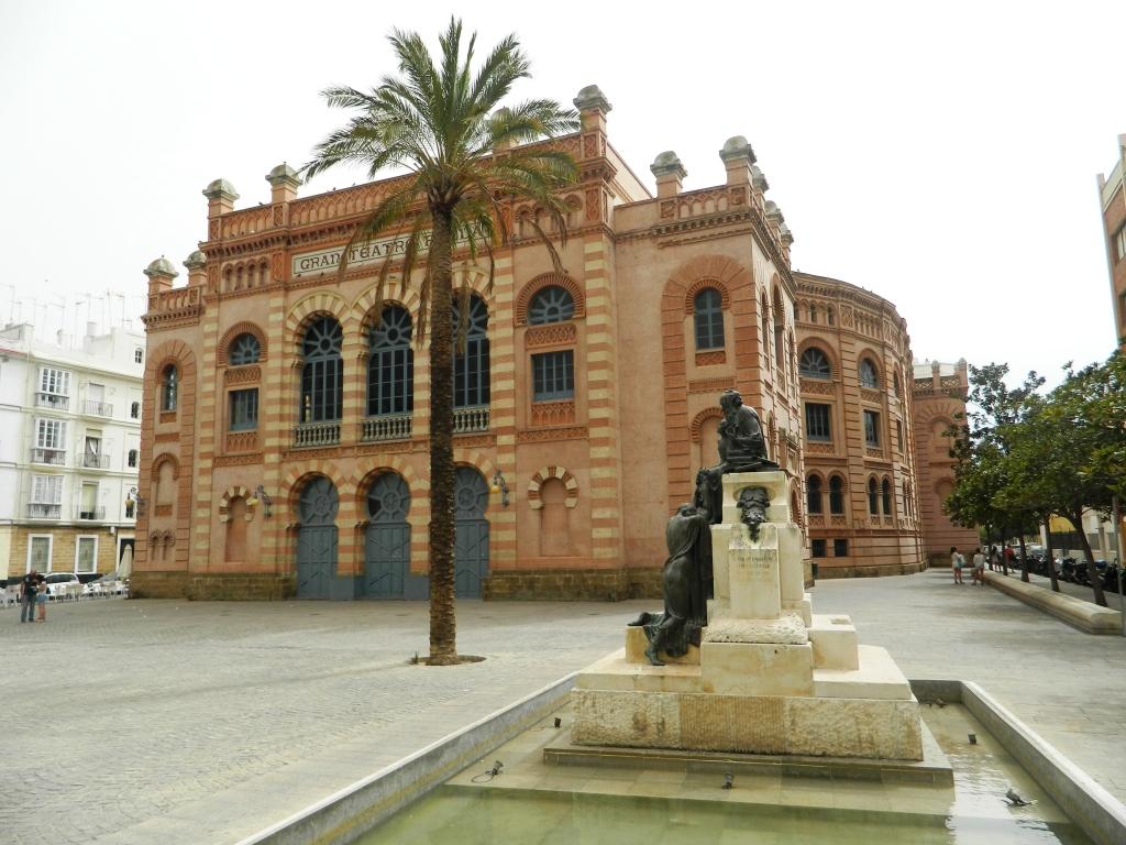 andalusia_cadiz_cadice_cosa-vedere_consigli_tour_vacanza_viaggio_teatro-falla