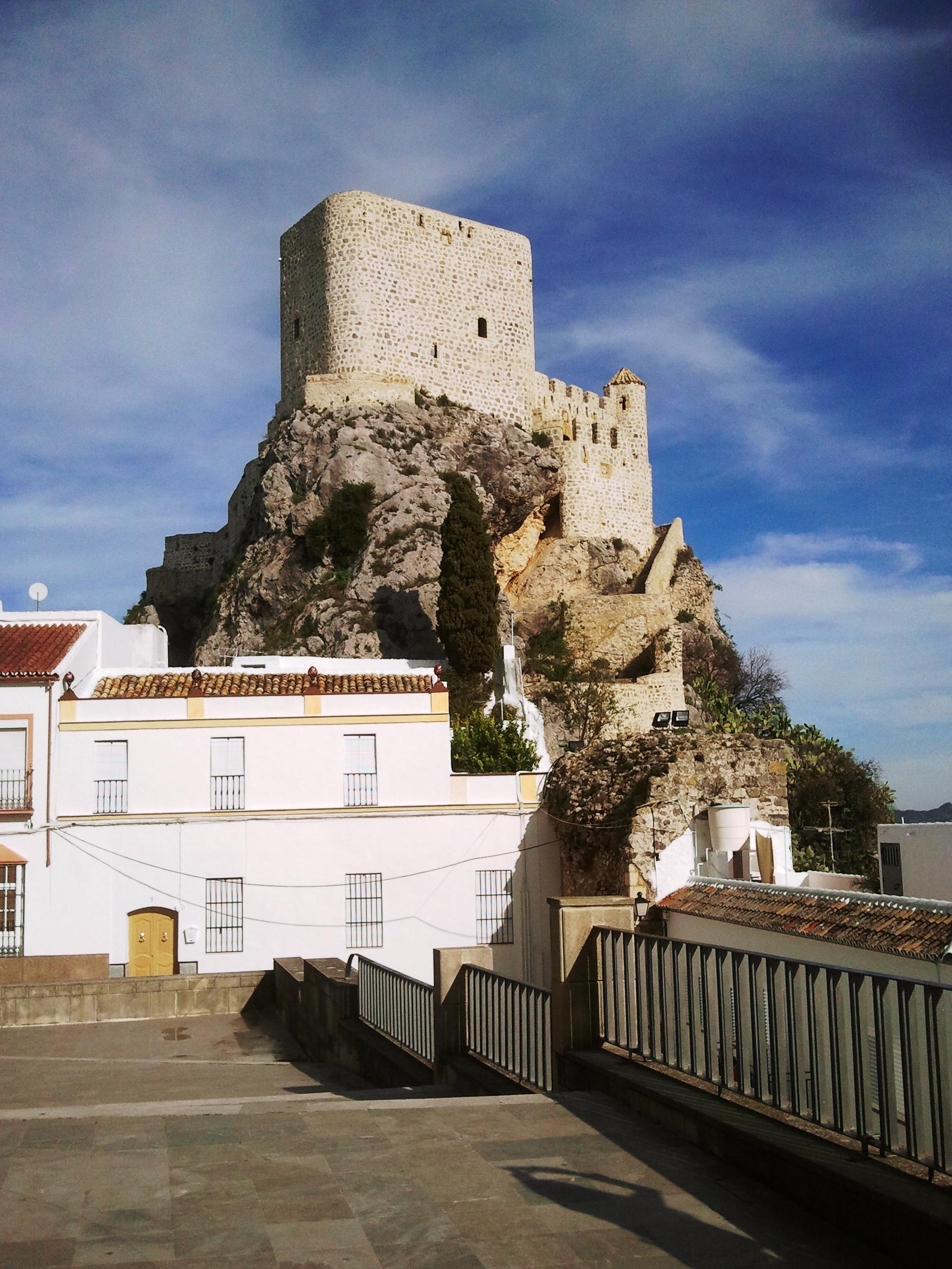 andalusia_consigli_tour_viaggio_cadice_olvera_andalucia