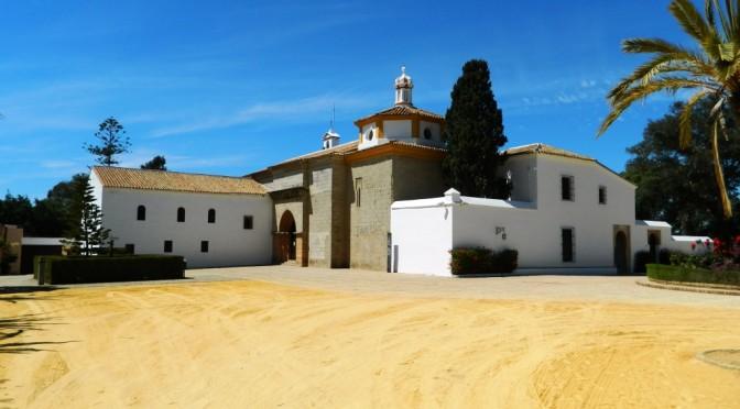 andalusia_cosa-vedere_consigli_tour_la-rabida_huelva_colombo_monastero