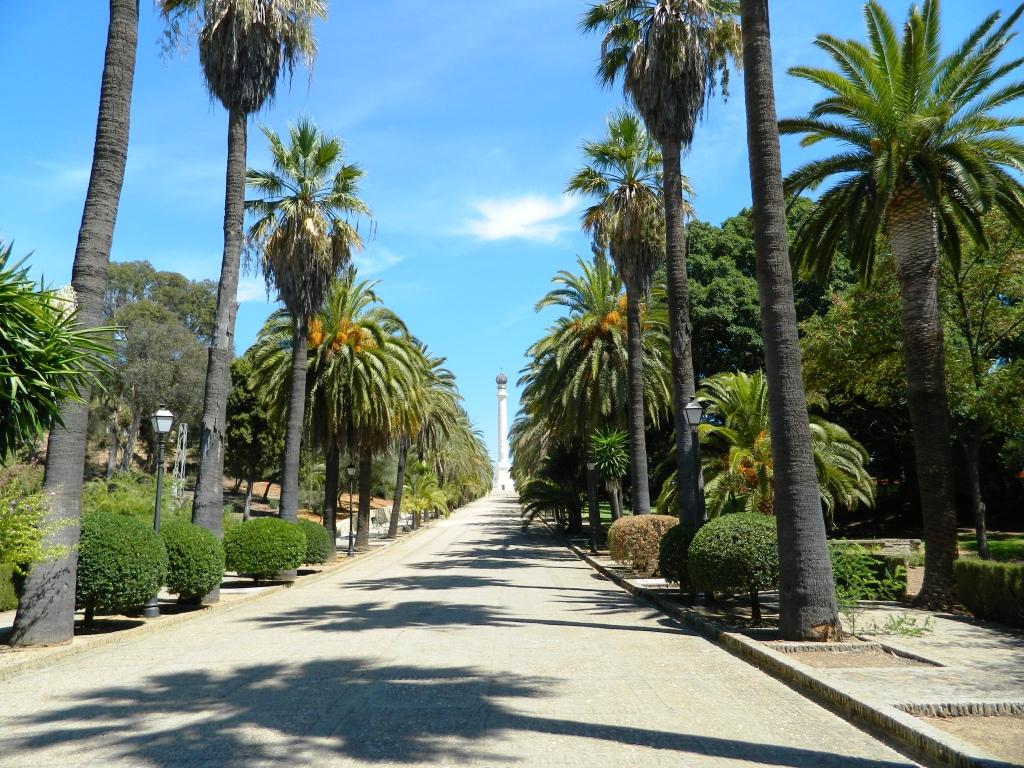 andalusia_cosa-vedere_consigli_tour_la-rabida_huelva_colombo_vacanza