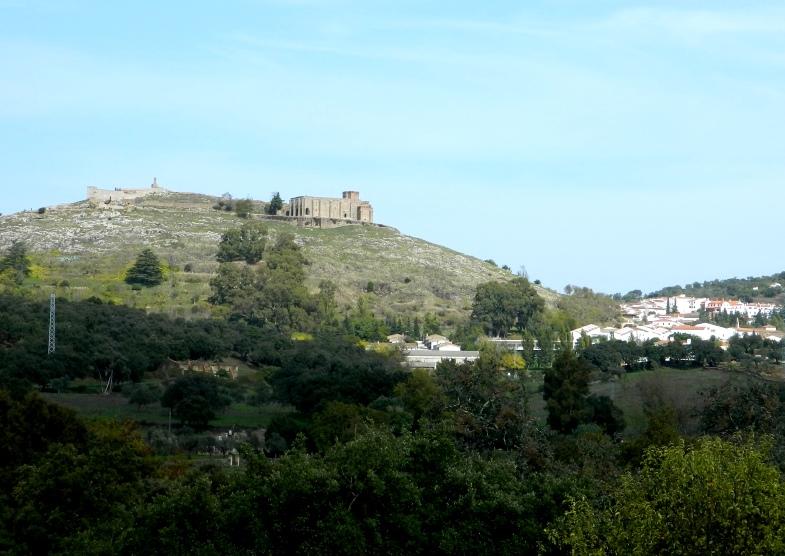 aracena_andalusia_tour_consigli_viaggio1
