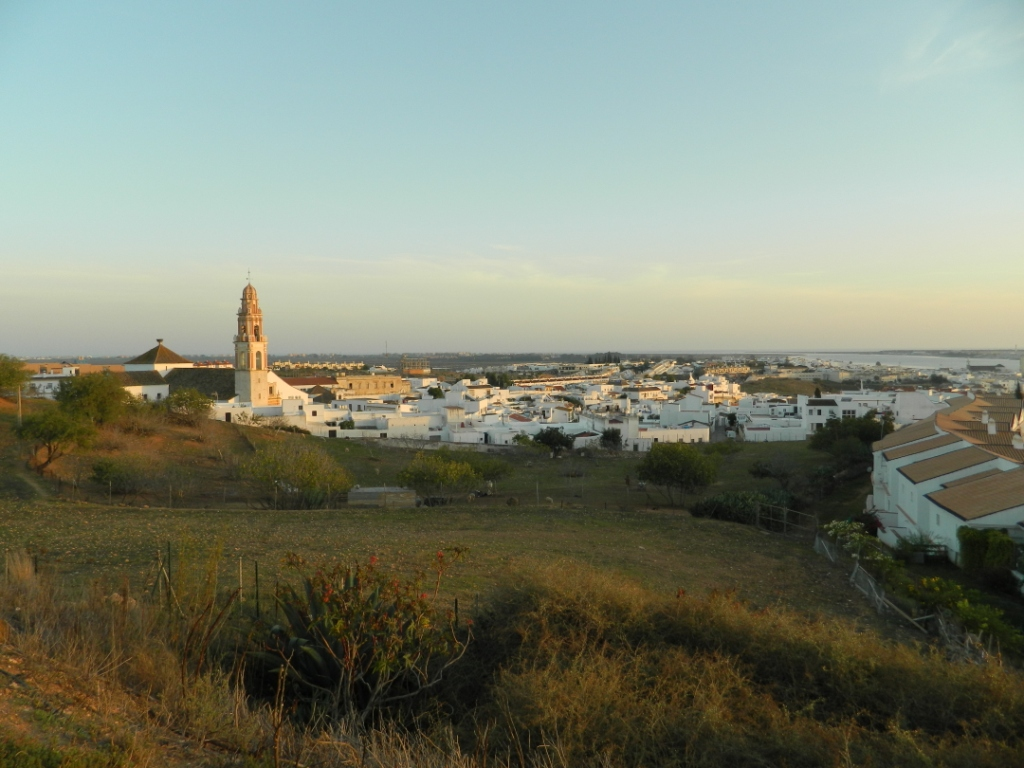 ayamonte_andalusia_andalucia_cosa