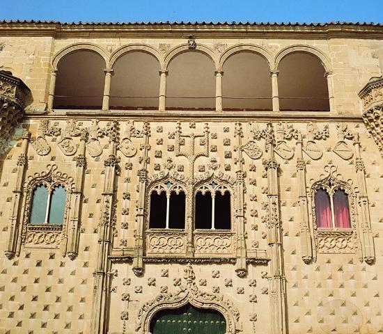 baeza_turismo_consigli_tour_paesi_andalusia