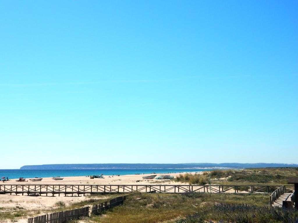 barbate_andalusia_viaggio_italiano_consigli_cadice_zahara_cadiz_playa