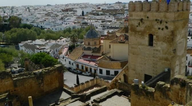 carmona_siviglia_andalusia_andalucia_tour_consigli_viaggio_vedere_cosa