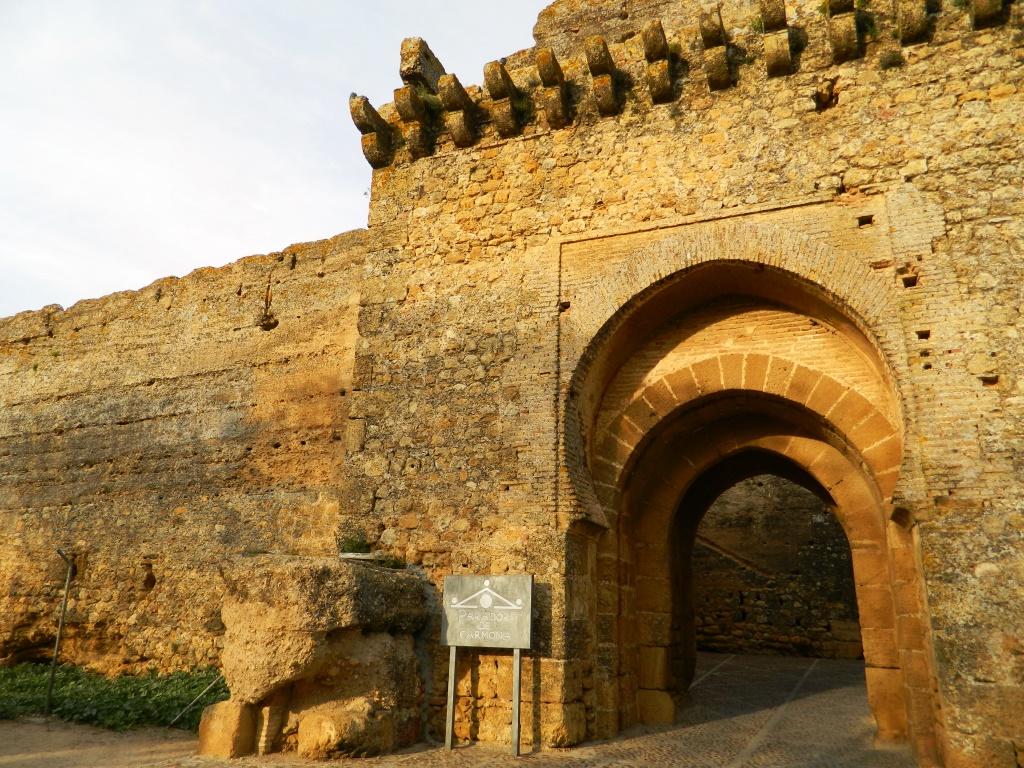 carmona_siviglia_andalusia_andalucia_tour_consigli_viaggio_vedere_vacanze