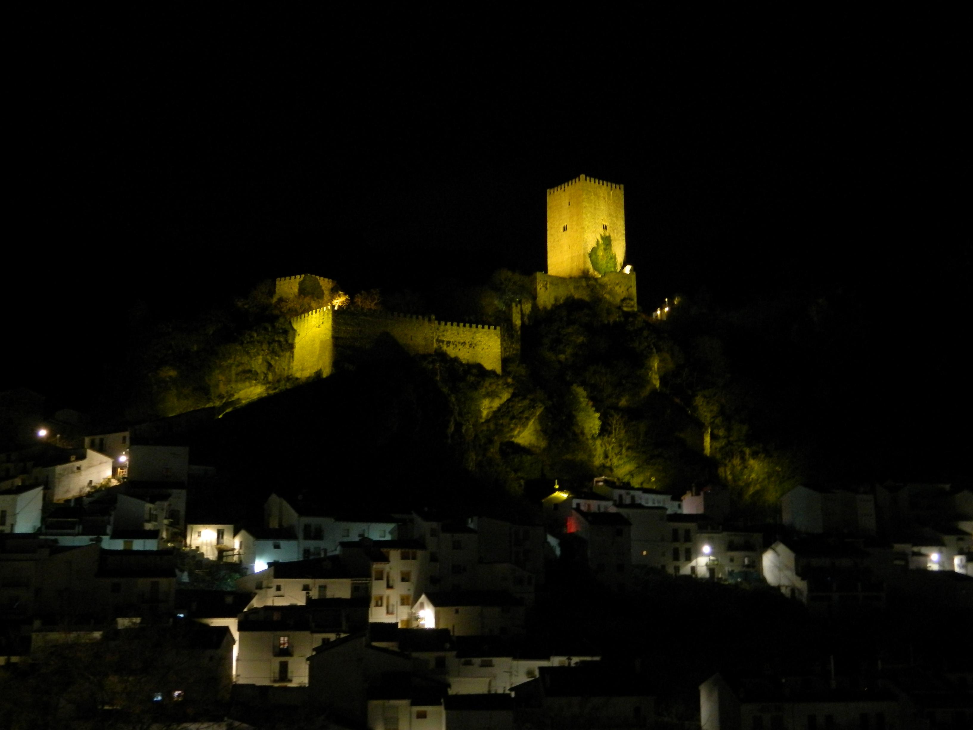 cazorla_jaen_andalusia_tour_viaggio_consigli_vacanza
