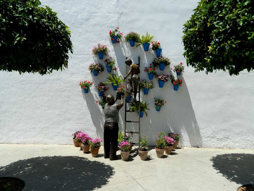 cordoba_andalusia_tour_cosa-vedere_andalucia_viaggio_visitare_macetas