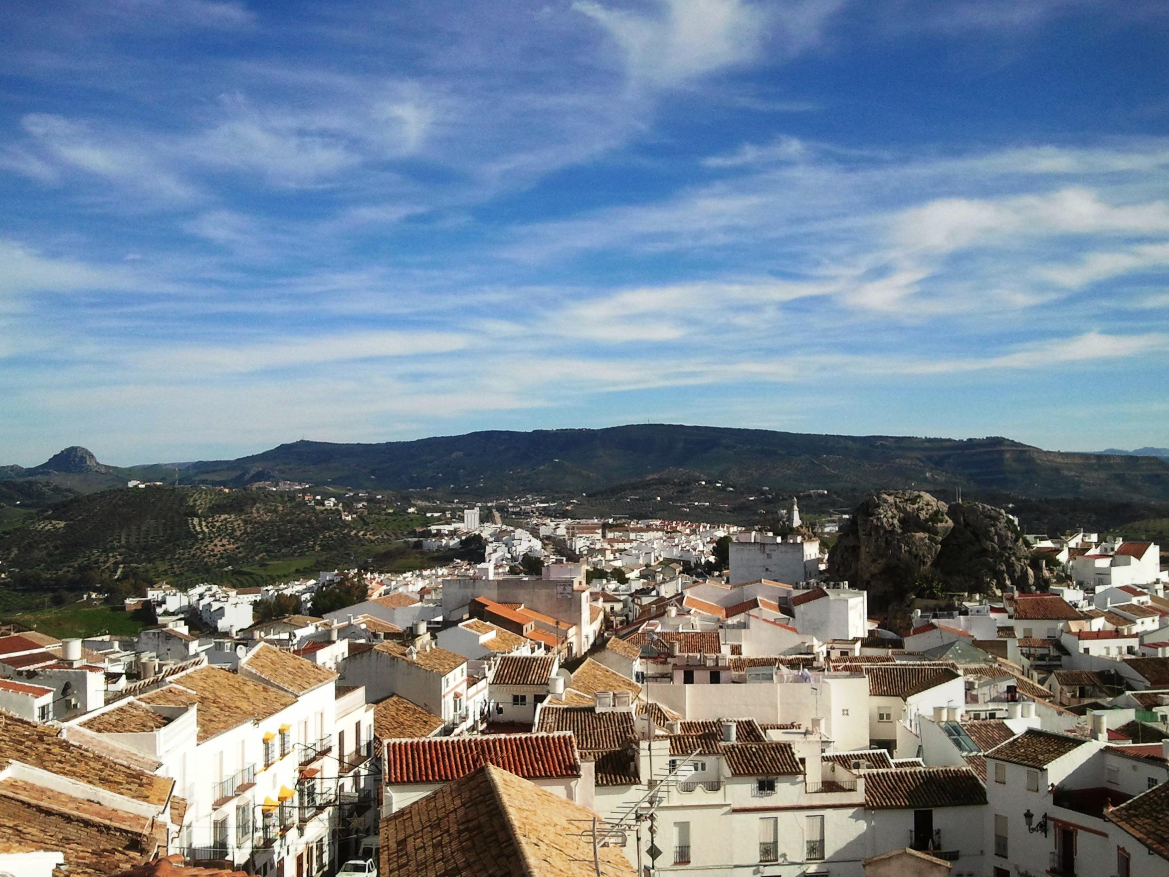 cosa-vedere_-andalusia_-cadice_olvera_consigli_tour_andalucia