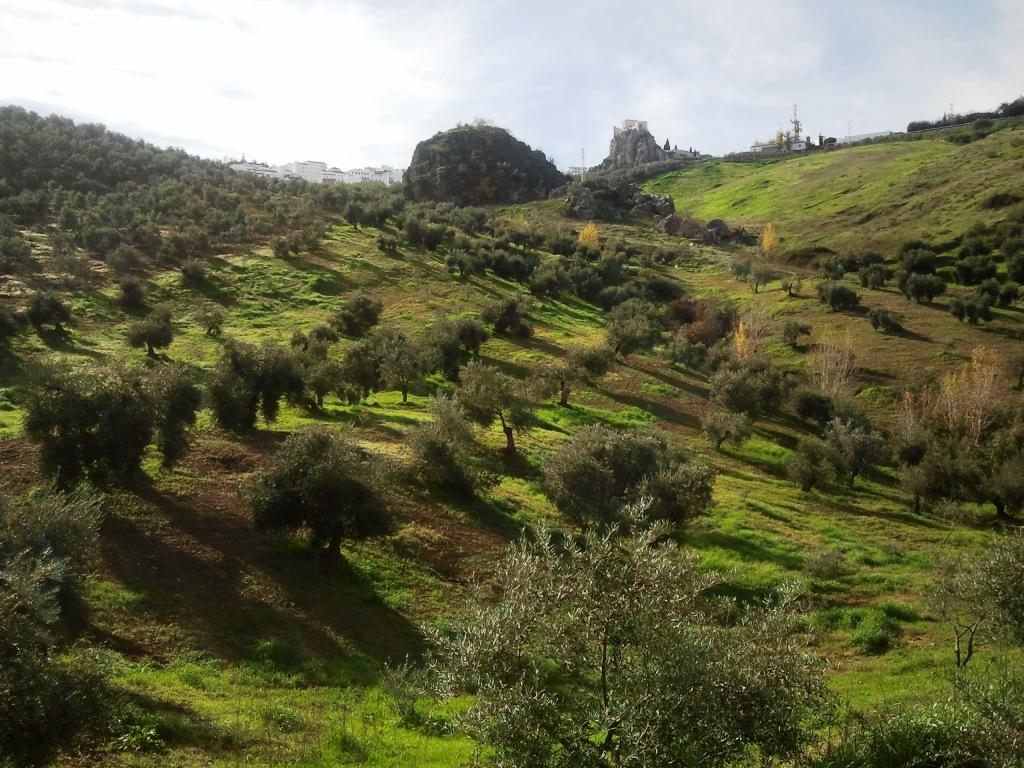 cosa-vedere_-andalusia_-cadice_olvera_consigli_tour_andalucia_vias-verdes