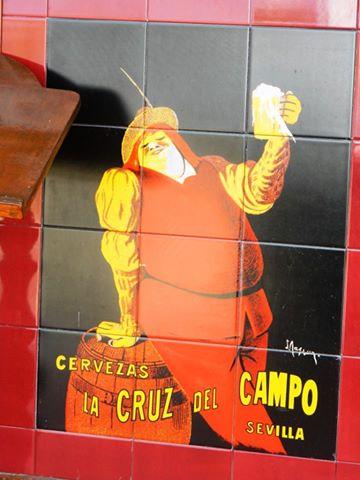 cruzacampo_siviglia_andalusia_tour_consigli_viaggio