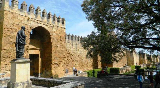 20 filosofi e poeti tra i più influenti d'Andalusia