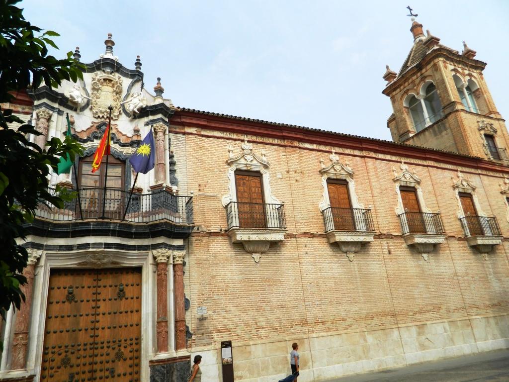 ecija_andalusia_andalucia_cosa-vedere_consigli_tour_siviglia_benameji