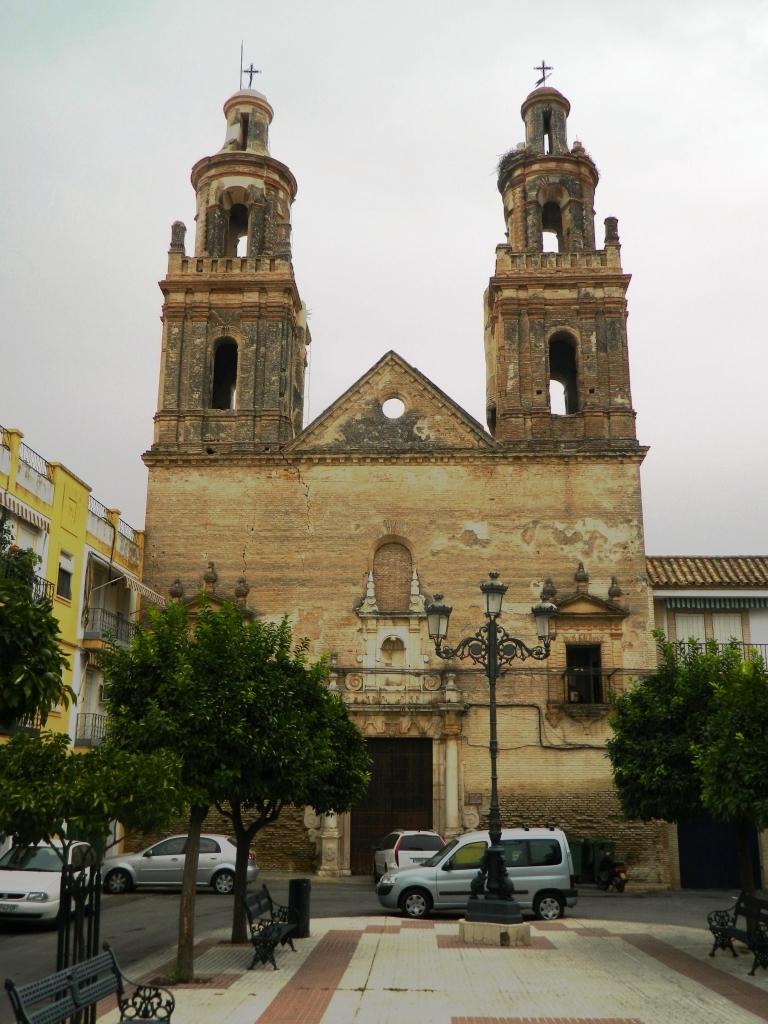 ecija_andalusia_andalucia_cosa-vedere_consigli_tour_siviglia_gemelas