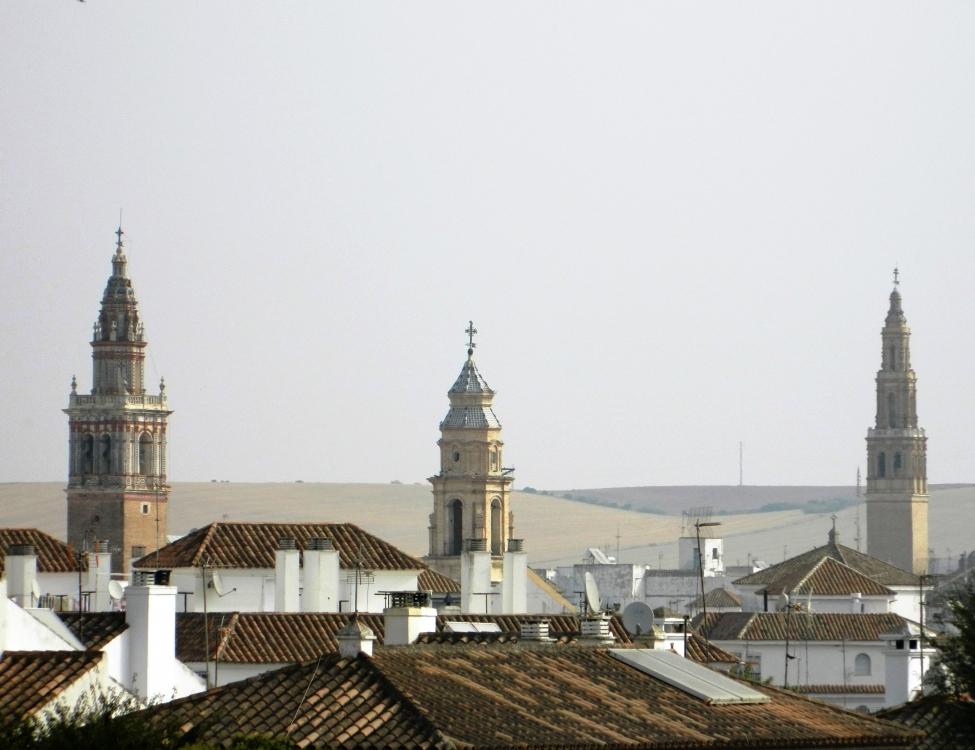 ecija_andalusia_andalucia_cosa-vedere_consigli_tour_siviglia_panorama