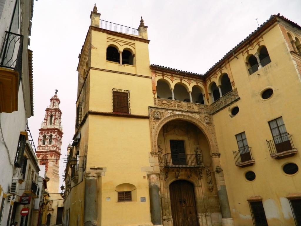 ecija_andalusia_andalucia_cosa-vedere_consigli_tour_siviglia_san-juan