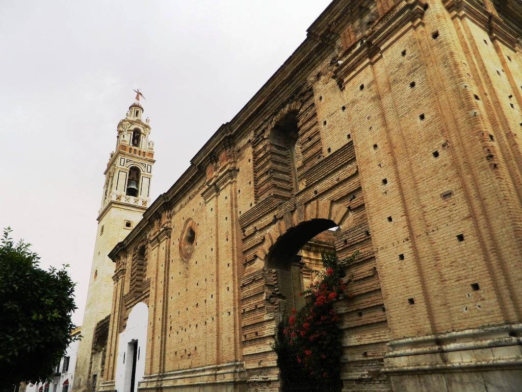ecija_andalusia_andalucia_cosa-vedere_consigli_tour_siviglia_santa-cruz-2