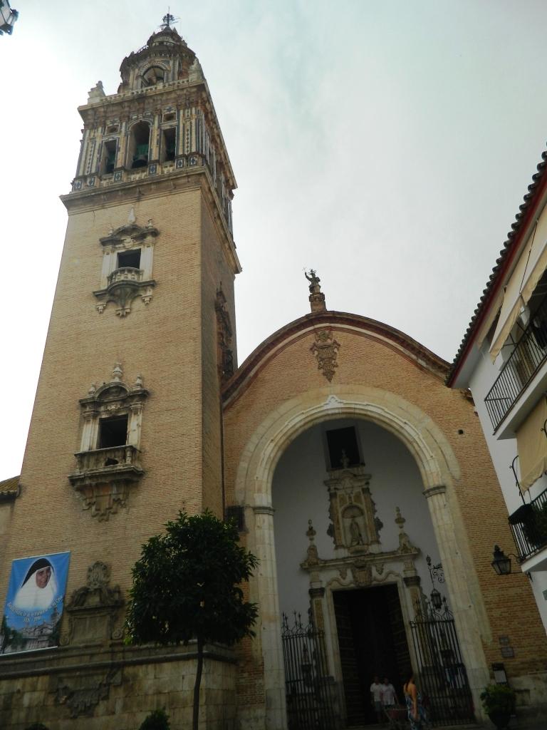 ecija_andalusia_andalucia_cosa-vedere_consigli_tour_siviglia_santa-maria1
