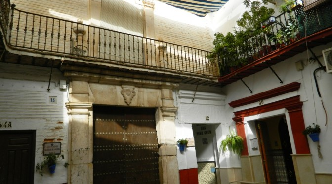 ecija_andalusia_andalucia_cosa-vedere_consigli_tour_siviglia_scorcio