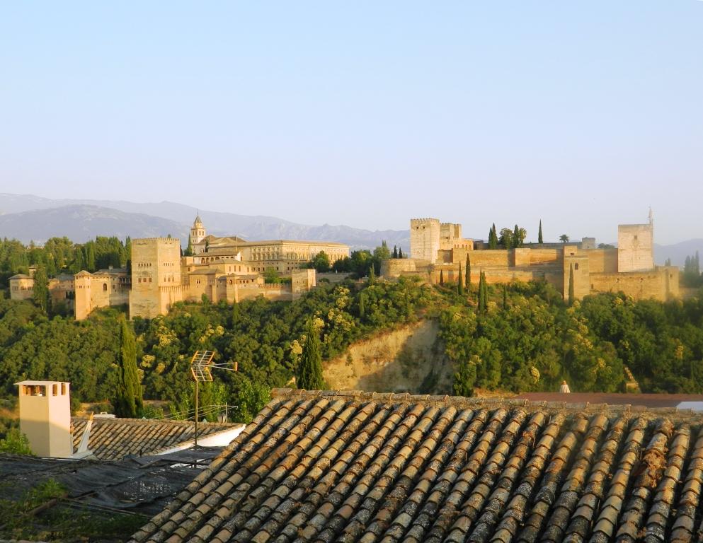 granada_tour-andalusia_cosa-vedere_consigli_andalucia_visitare