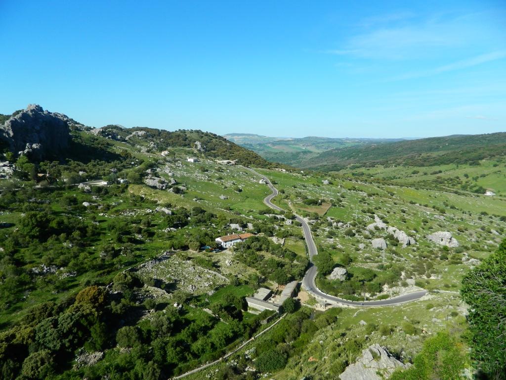 grazalema_cadice_andalusia_andalucia_cosa-vedere_consigli_tour