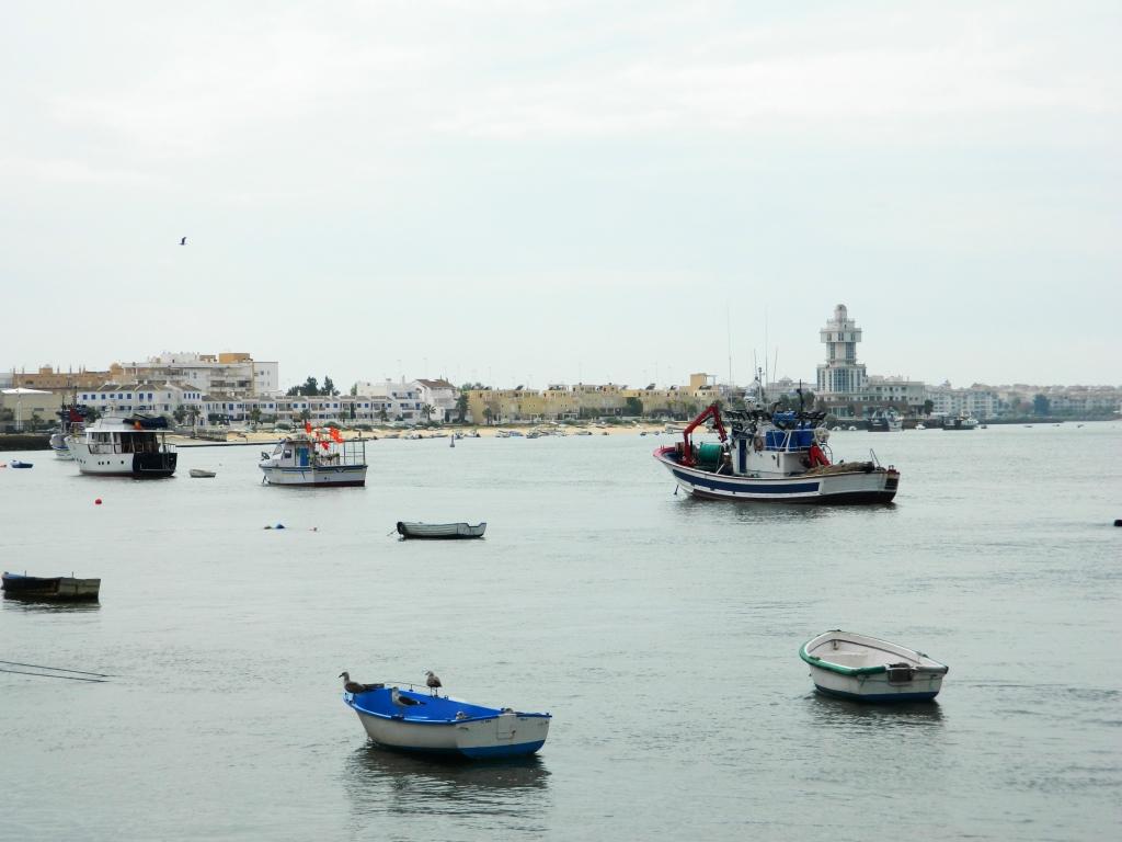 isla-cristina_huelva_andalusia_consigli_visitare_tour_guida_viaggio