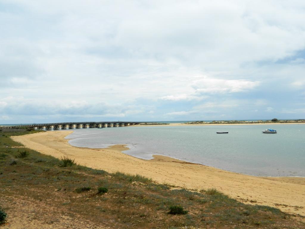 isla-cristina_huelva_andalusia_consigli_visitare_tour_guida_viaggio_andalucia