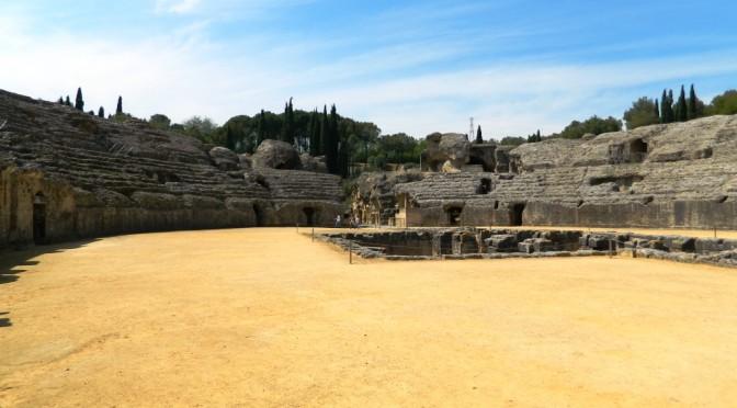 italica_siviglia_andalusia_santiponce_tour_consigli_visitare_vacanze_andalucia