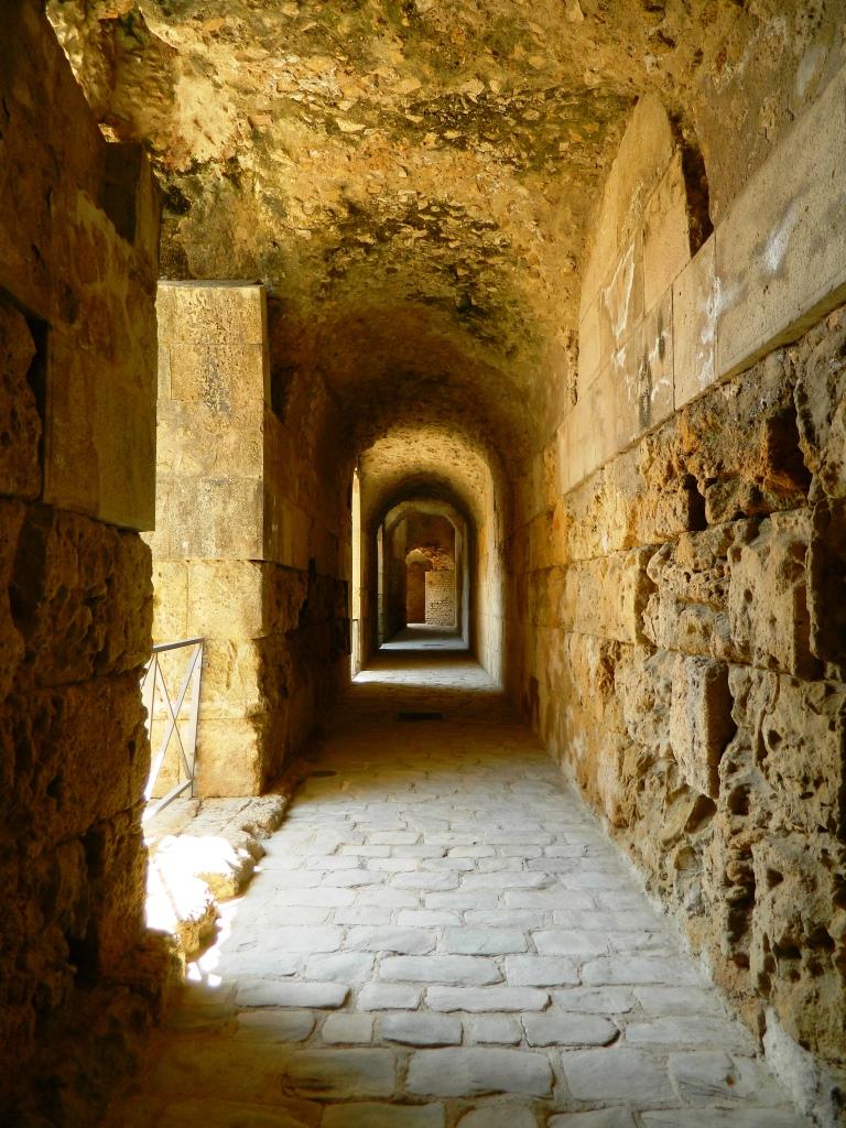 italica_siviglia_andalusia_tour_consigli_visitare_vacanze_andalucia