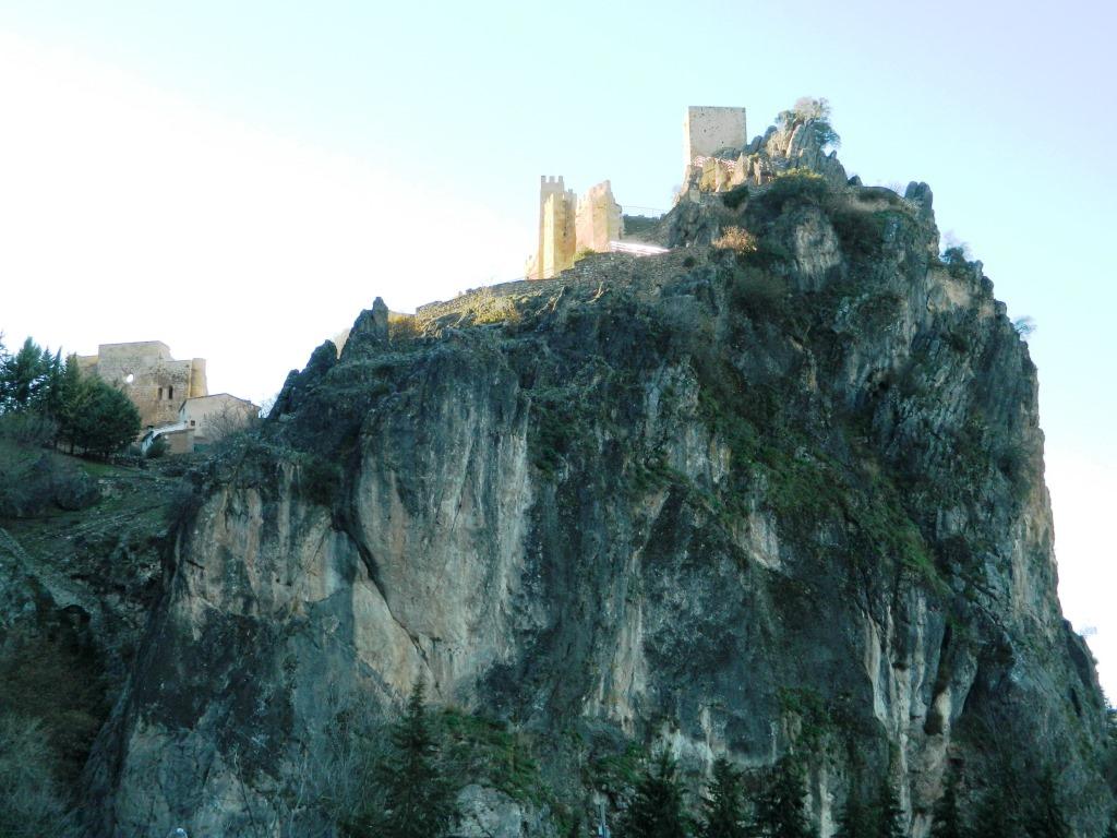 la-iruela_jaen_andalusia_viaggio_tour_vedere_consigli_andalucia_visitare