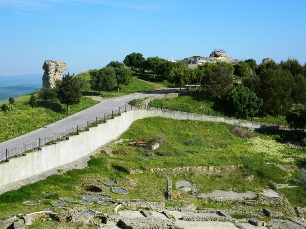 medina-sidonia_andalusia_tour_consigli_cosa-vedere_andalucia_viaggio_cadice