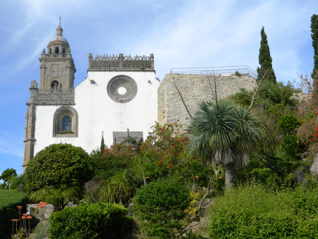 medina-sidonia_andalusia_tour_consigli_cosa-vedere_andalucia_viaggio_vacanze_cadiz_cadice