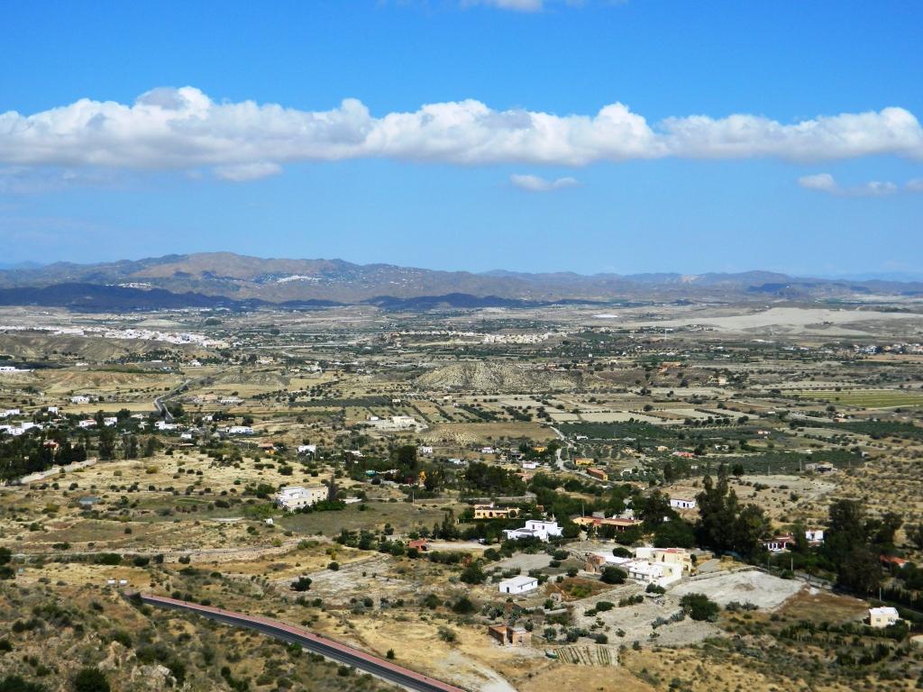 mojacar_almeria_andalusia_cosa-vedere_turismo_viaggio_consigli_visitare
