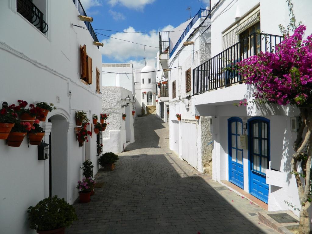 mojacar_almeria_andalusia_cosa-vedere_turismo_viaggio_consigli_visitare_borgo