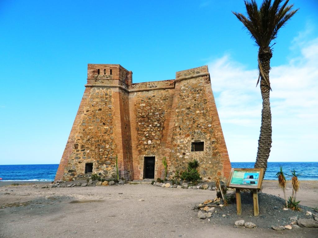 mojacar_almeria_andalusia_cosa-vedere_turismo_viaggio_consigli_visitare_torre