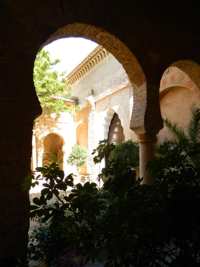 niebla_andalusia_andalucia_huelva_consigli_tour_visitare_cosa