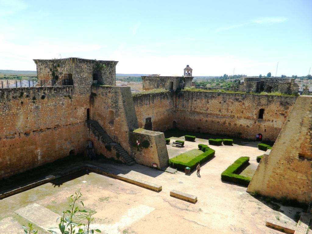 niebla_andalusia_andalucia_huelva_vacanze_consigli_tour