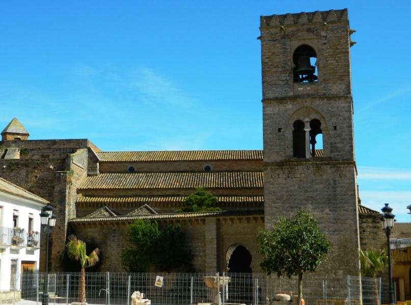 niebla_andalusia_andalucia_huelva_vacanze_consigli_visitare