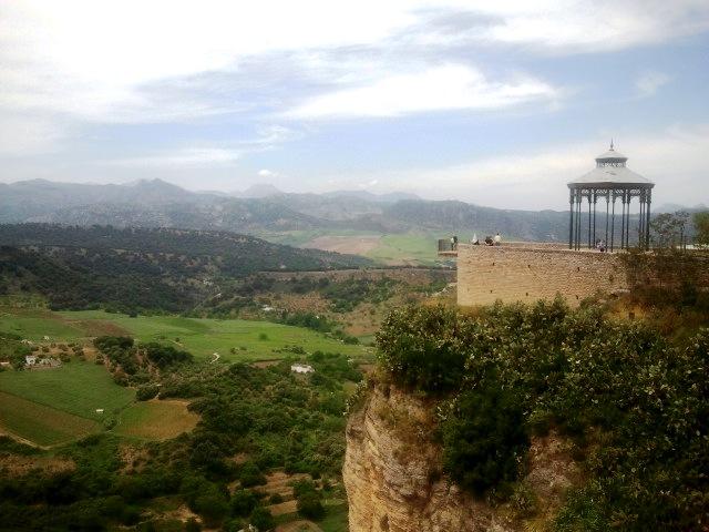 ronda_tour-andalusia_cosa-vedere_consigli_andalucia_visitare