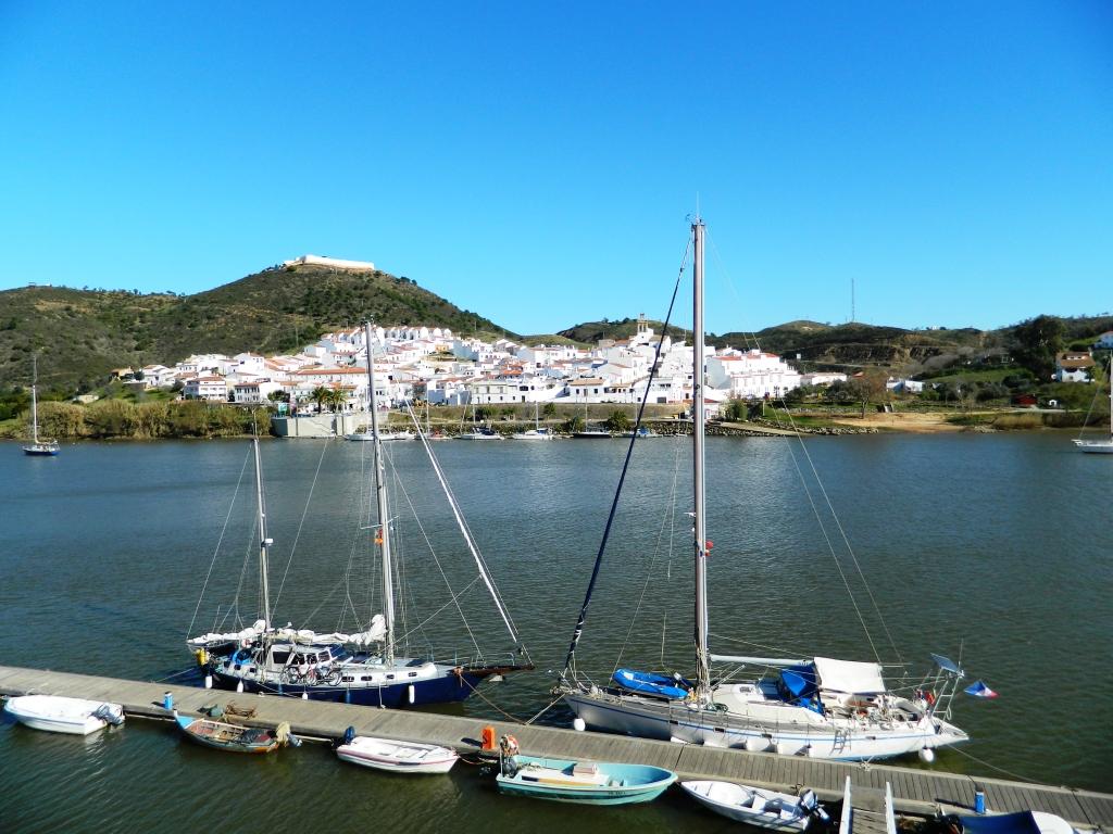 sanlucar-guadiana_andalusia_andalucia_cosa-vedere_consigli_tour