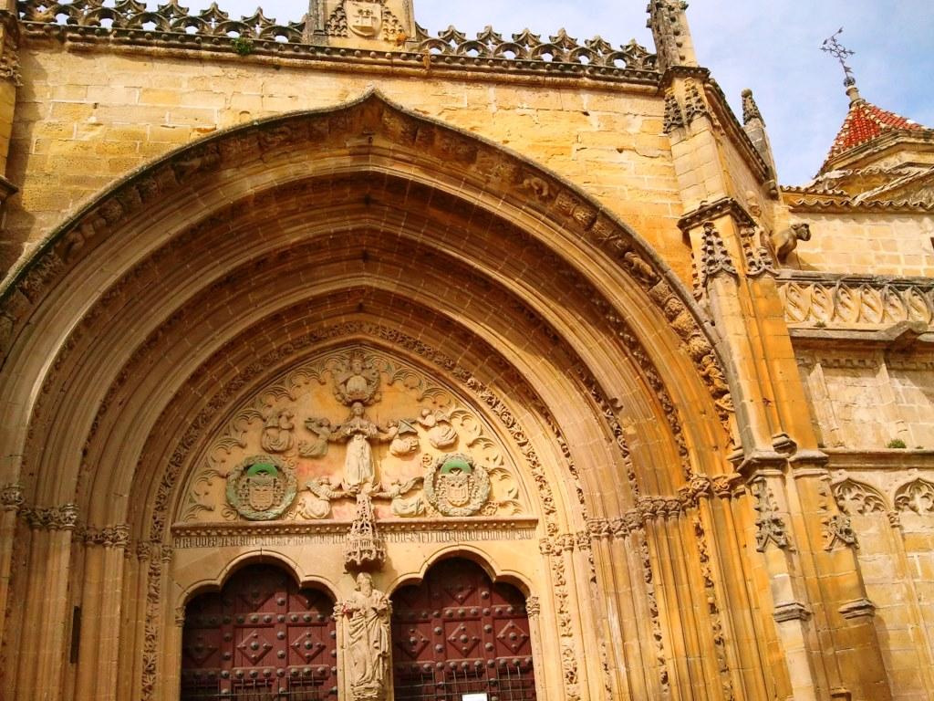 ubeda_jaen_andalusia_viaggio_tour_vedere_consigli_andalucia_visitare2