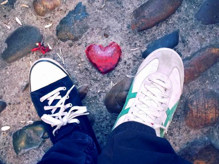 Cosa vedere Andalusia_Cordoba_San Valentino