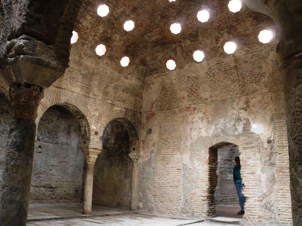 Cosa-vedere-a-Granada_Alhambra_banuelo
