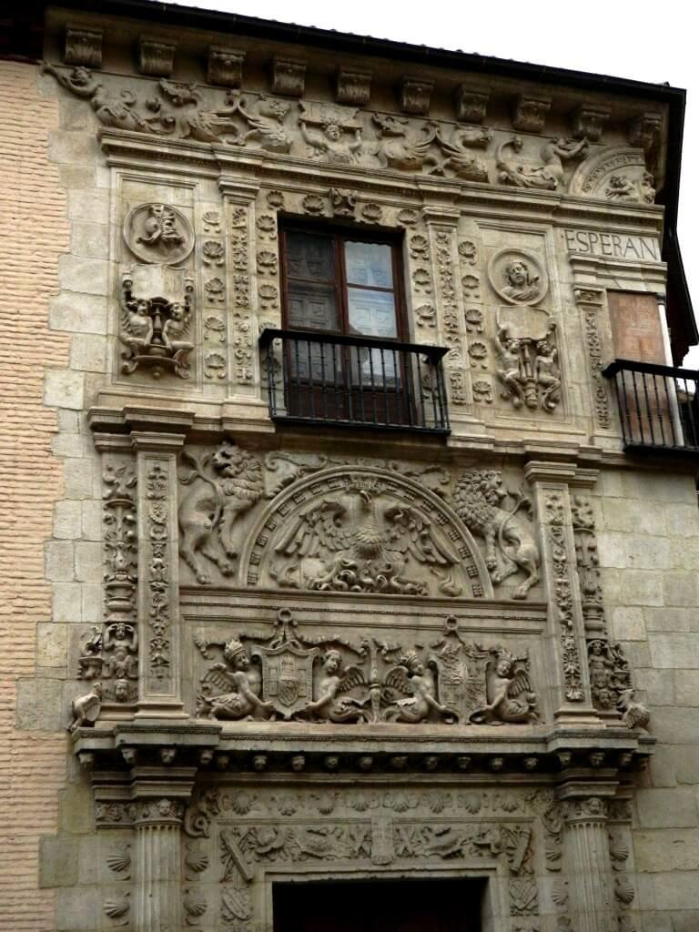 Cosa-vedere-a-Granada_Castril_Andalusia