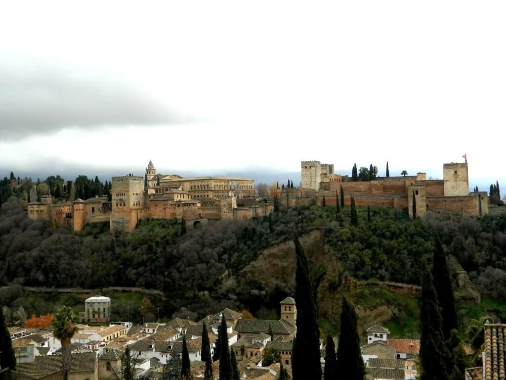 Cosa-vedere-a-Granada_Cattedrale_Mirador-san-nicolas