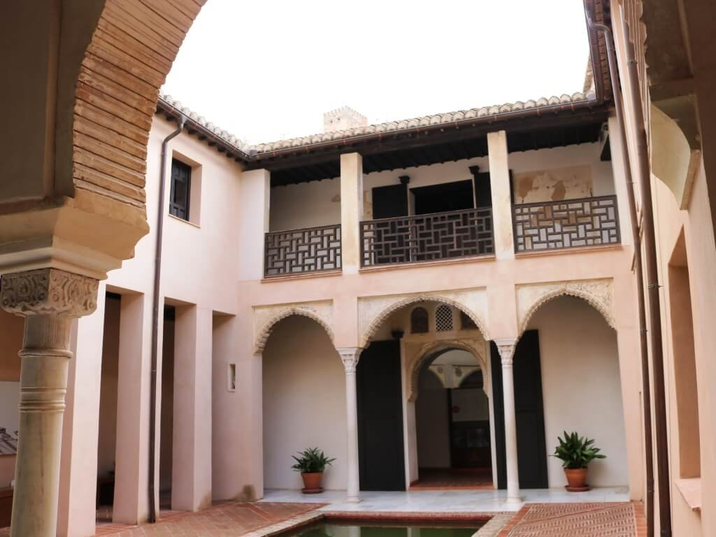Cosa-vedere-a-Granada_zafra