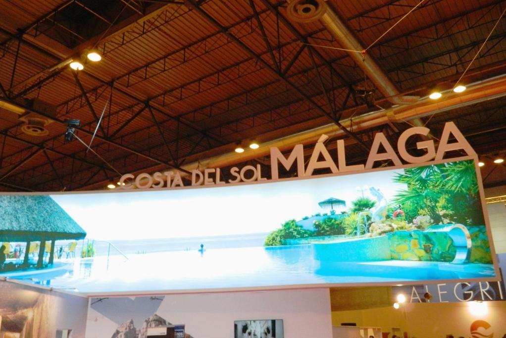 Cosa vedere andalusia_Fitur_Malaga