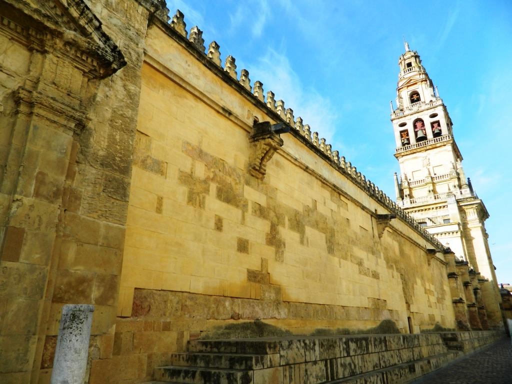 Vivere in Andalusia_Cordoba