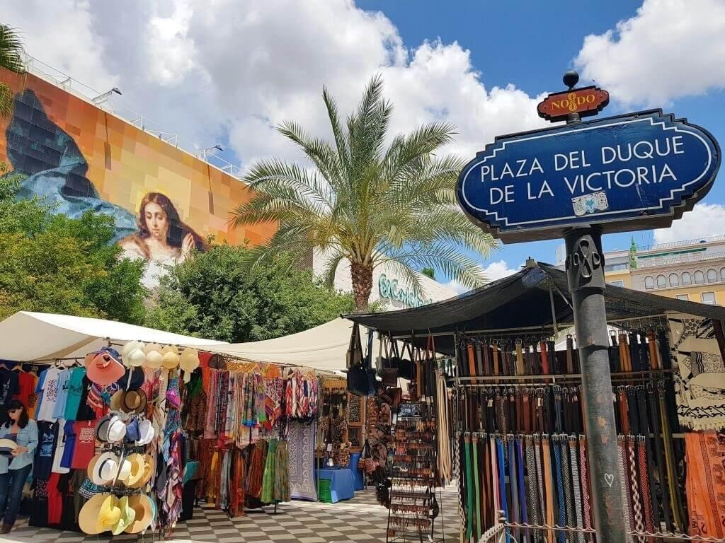 mercatino_plaza_duque_siviglia