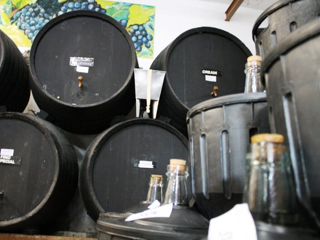 vino_andalusia_tintilla